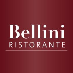 Ristorante Bellini Bottrop
